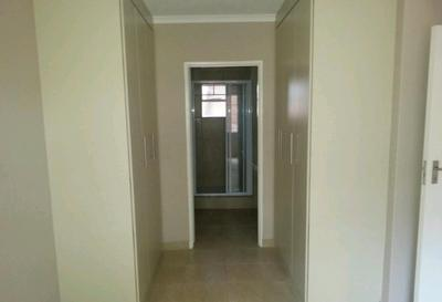 Property For Rent in Annlin West Ext 3, Pretoria