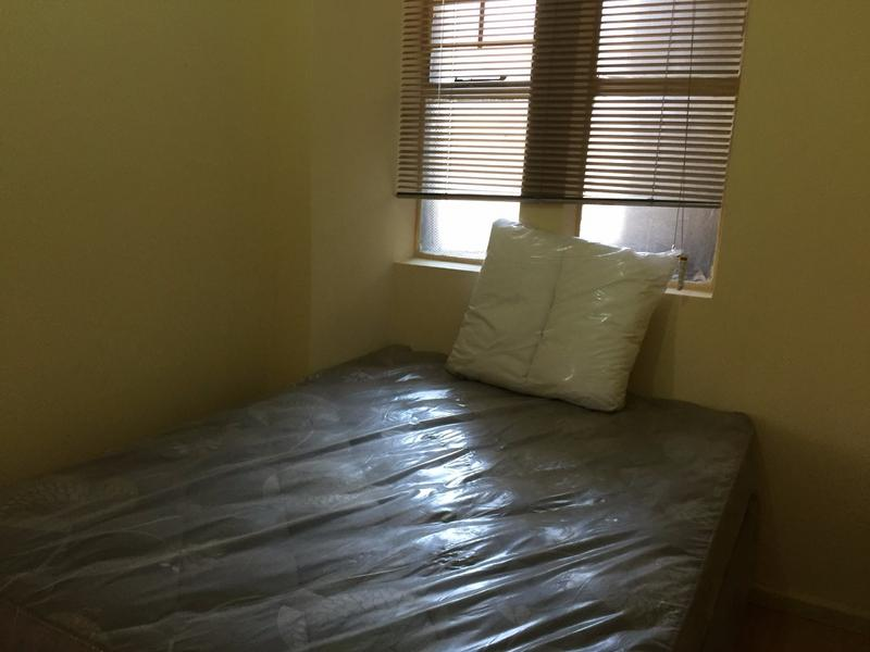 Property For Sale in Johannesburg Cbd, Johannesburg 5