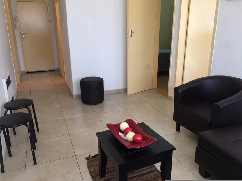 Property For Sale in Johannesburg Cbd, Johannesburg 3