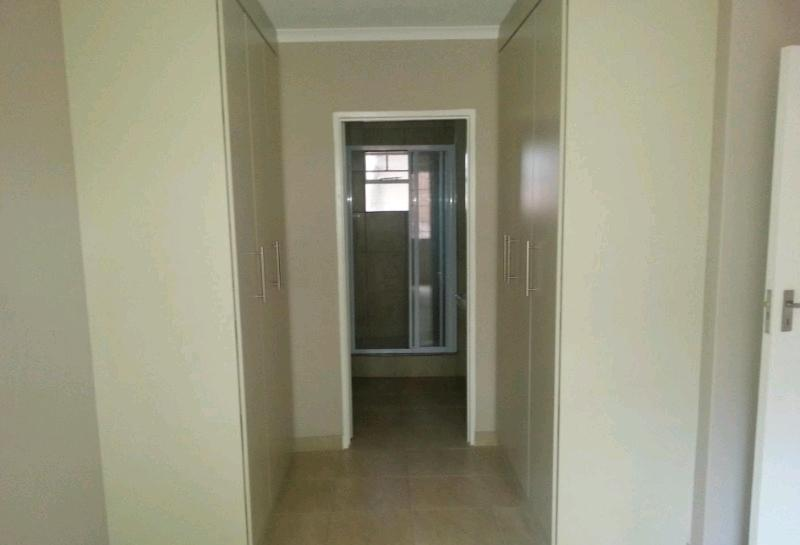 Property For Rent in Annlin West Ext 3, Pretoria 1