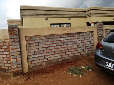Property For Sale in Masechaba View, Duduza