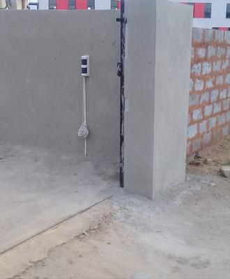 Property For Rent in Crystal Park, Benoni