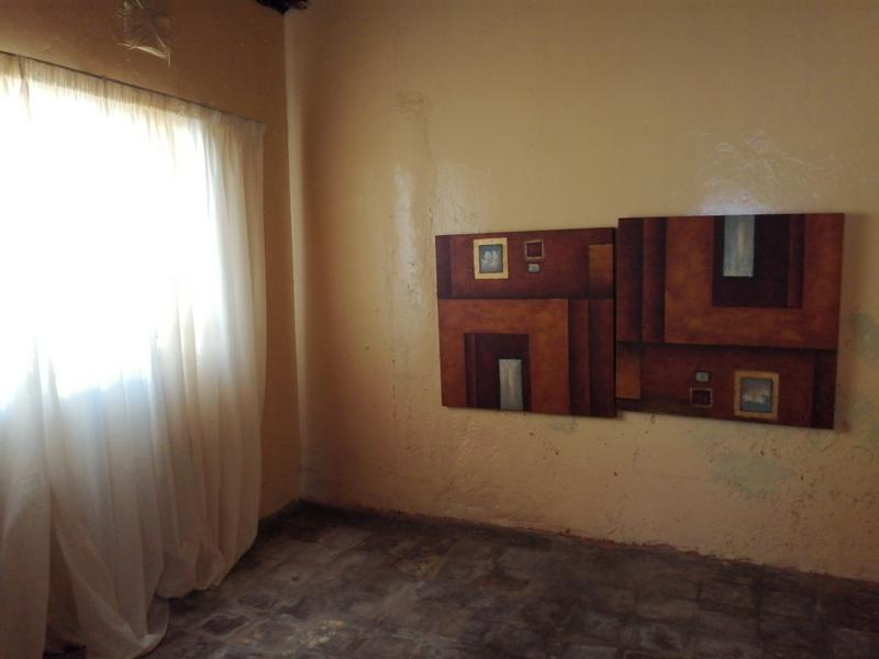 Property For Rent in Daveyton, Daveyton 7