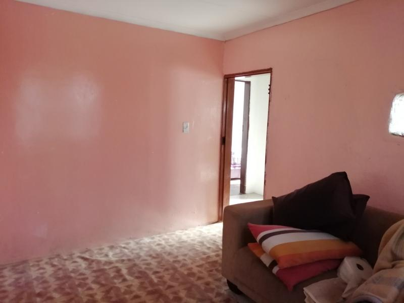 Property For Rent in Daveyton, Daveyton 6