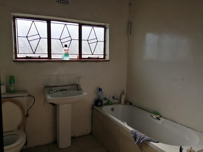 Property For Rent in Daveyton, Daveyton 13
