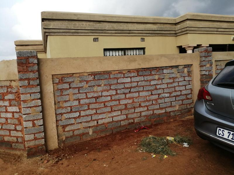 Property For Sale in Masechaba View, Duduza 1