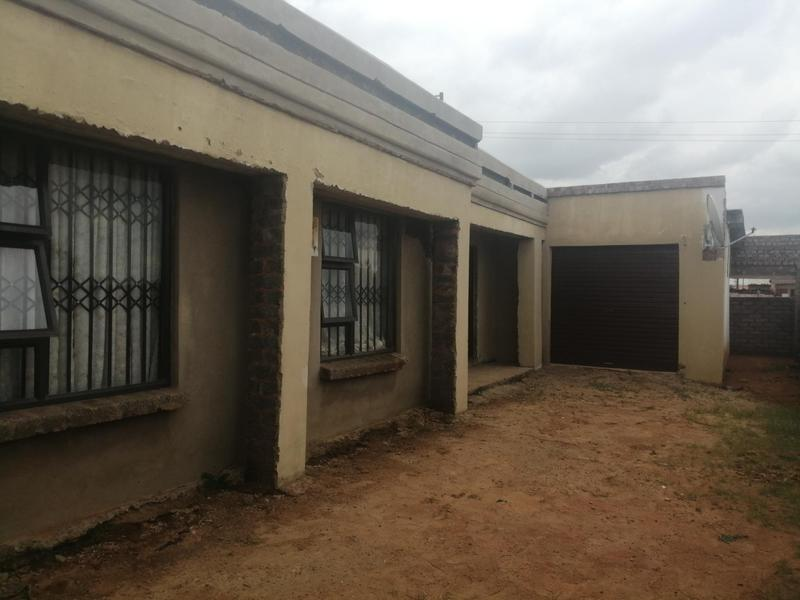 Property For Sale in Masechaba View, Duduza 4