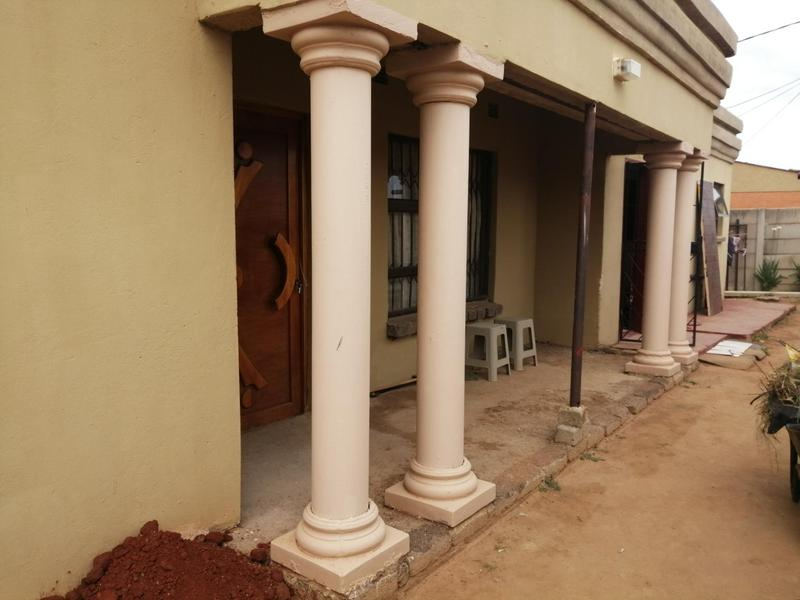 Property For Sale in Masechaba View, Duduza 3