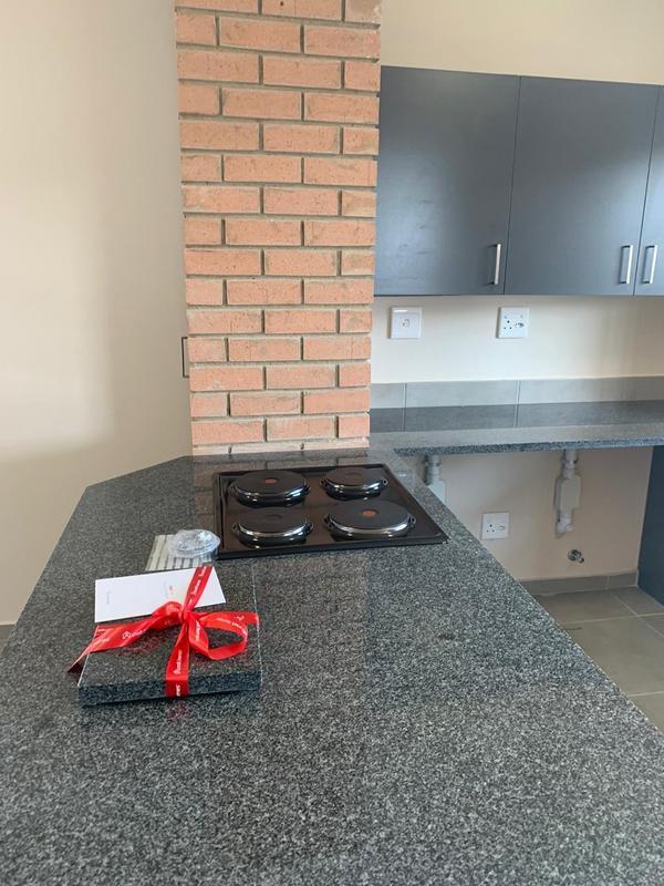 Property For Rent in Waterfall Ridge, Waterfall 4