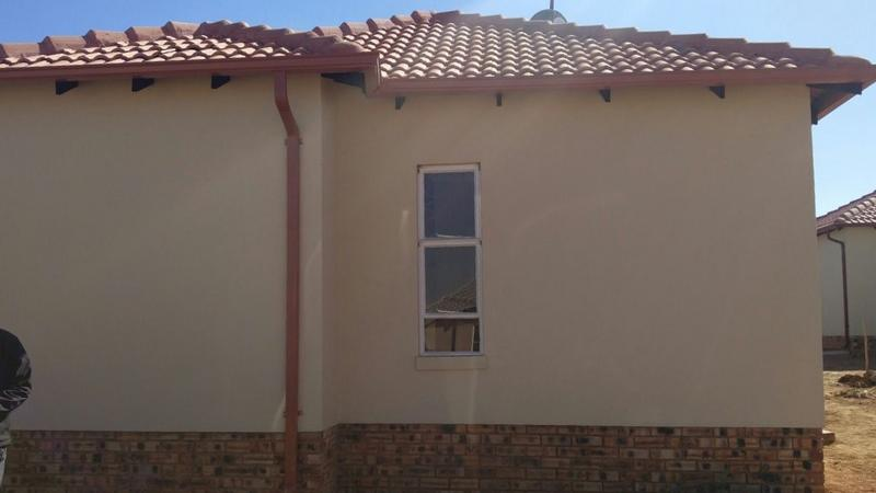 Property For Rent in Crystal Park, Benoni 2