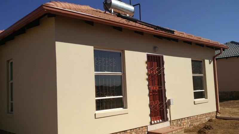 Property For Rent in Crystal Park, Benoni 4