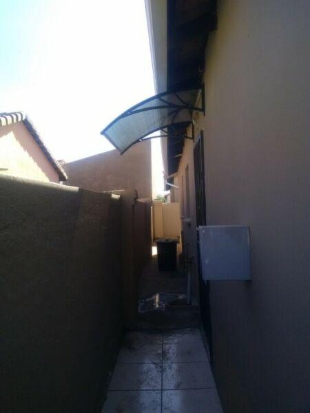 Property For Rent in Windmill Park, Boksburg 3
