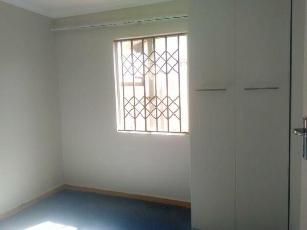 Property For Rent in Windmill Park, Boksburg 5