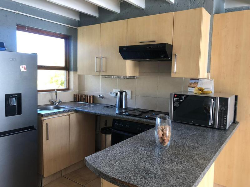 Property For Rent in Lonehill, Sandton 4