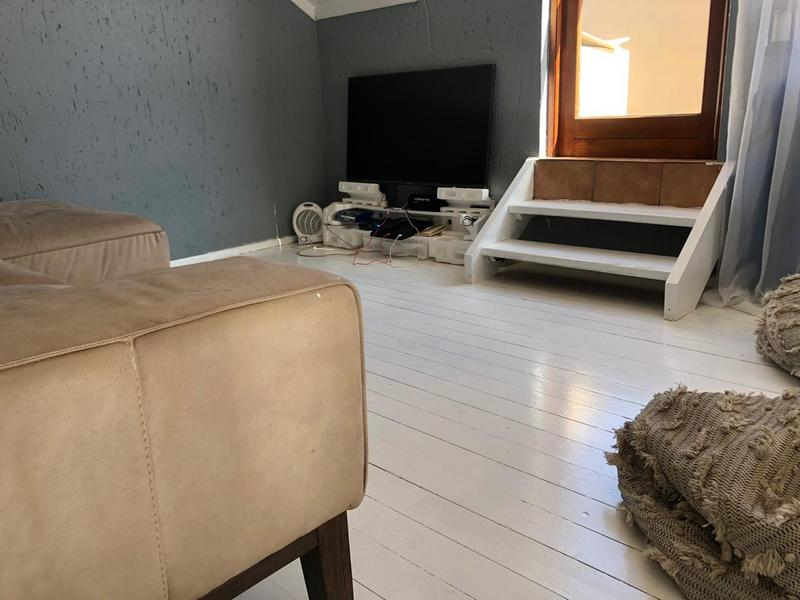 Property For Rent in Lonehill, Sandton 7