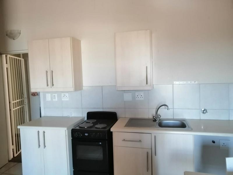 Property For Rent in Kempton Park, Kempton Park 4