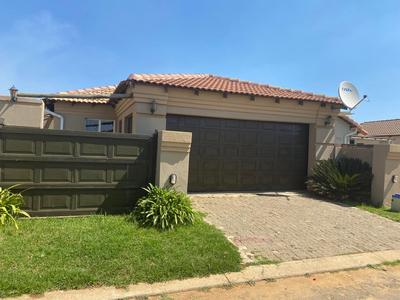 Property For Rent in Windmill Park, Boksburg