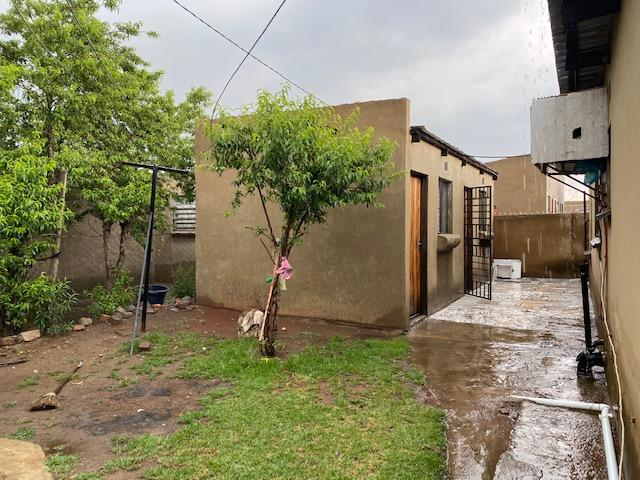 Property For Sale in Tsakane Ext 12, Tsakane 3