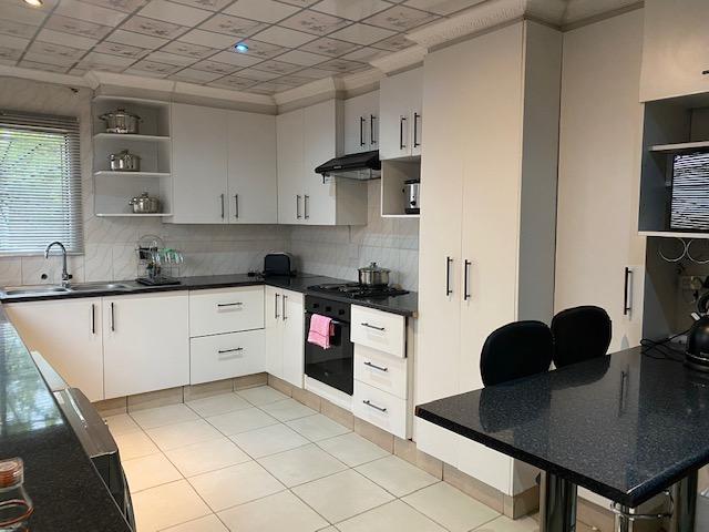 Property For Sale in Tsakane Ext 12, Tsakane 4