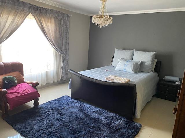 Property For Sale in Blue Gum View Ext 4, Duduza 8