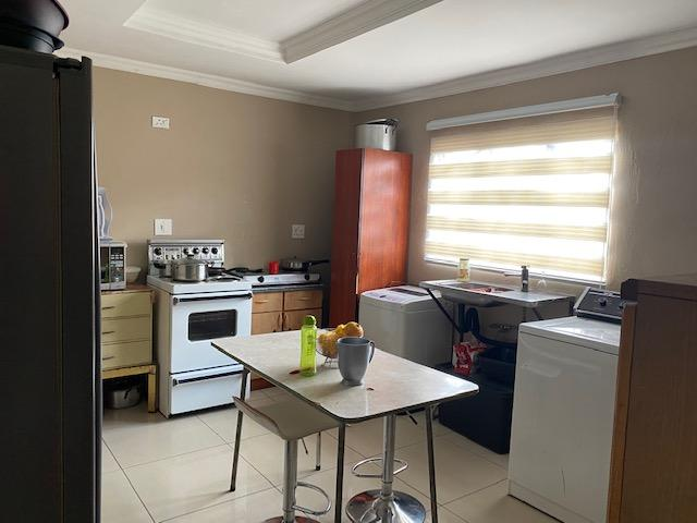 Property For Sale in Blue Gum View Ext 4, Duduza 11