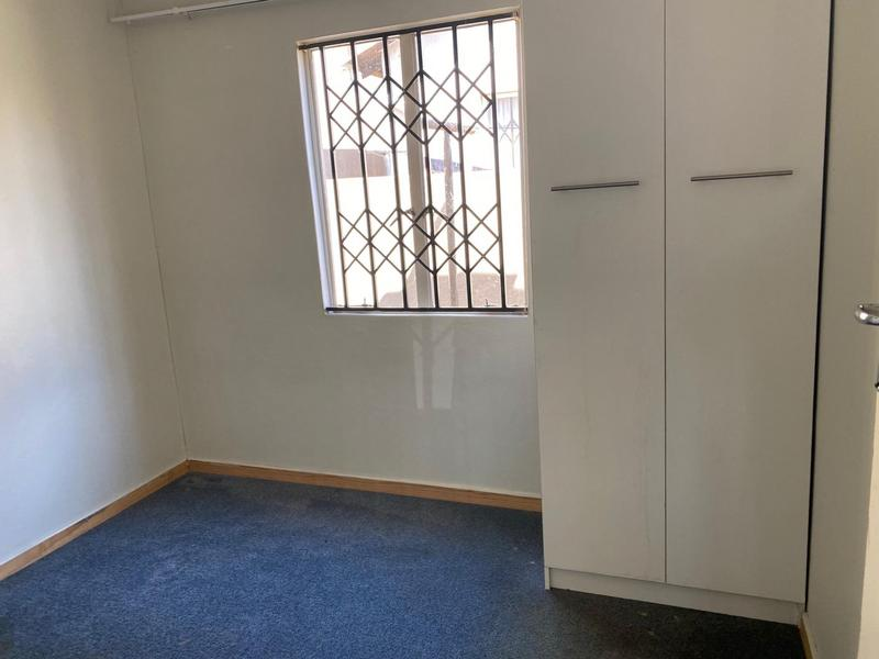 Property For Rent in Windmill Park, Boksburg 7