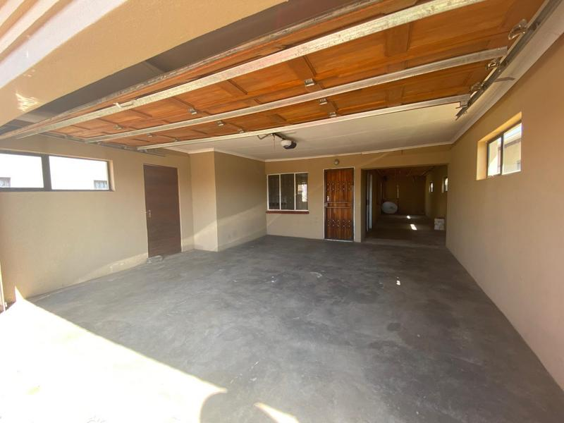 Property For Rent in Windmill Park, Boksburg 2