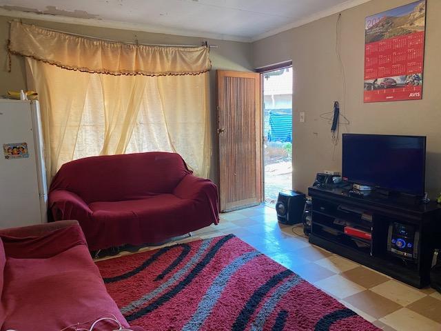 Property For Rent in Dawn Park, Boksburg 2