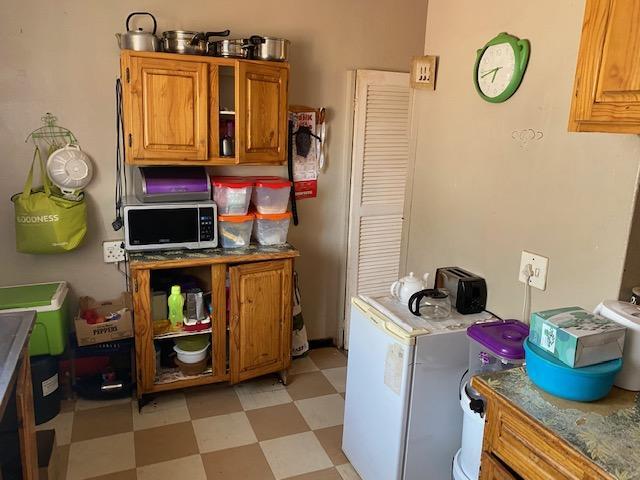 Property For Rent in Dawn Park, Boksburg 3
