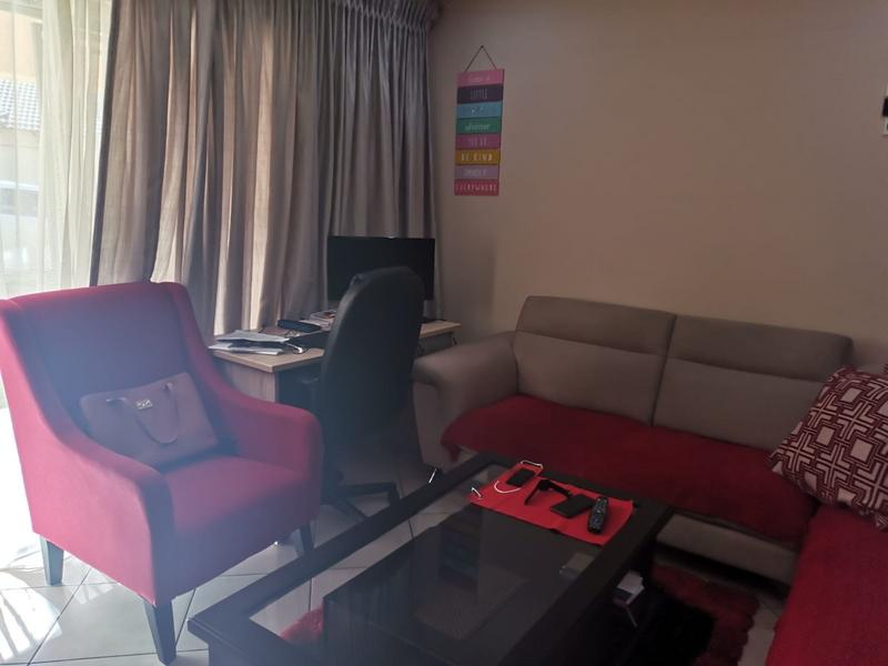 Property For Rent in Noordwyk, Midrand 5