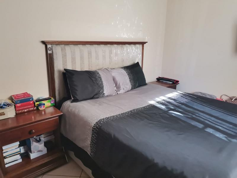 Property For Rent in Noordwyk, Midrand 8