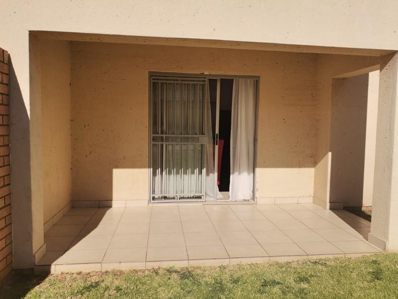 Property For Rent in Noordwyk, Midrand 2
