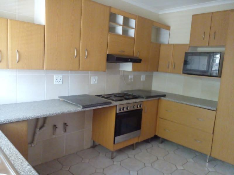 Property For Rent in Birch Acres, Kempton Park 5