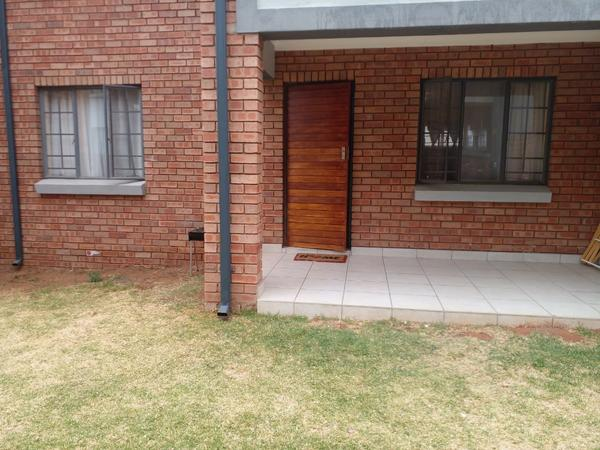 Property For Rent in Noordwyk, Midrand