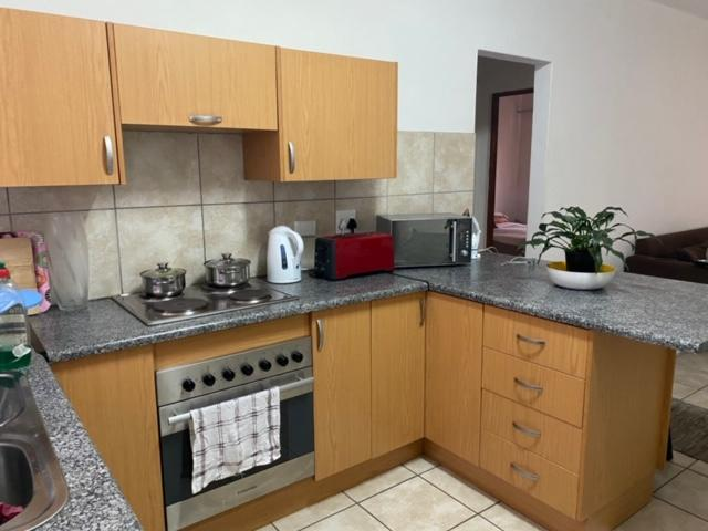 Property For Sale in Anzac, Brakpan 3