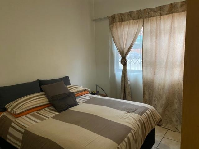 Property For Sale in Anzac, Brakpan 8