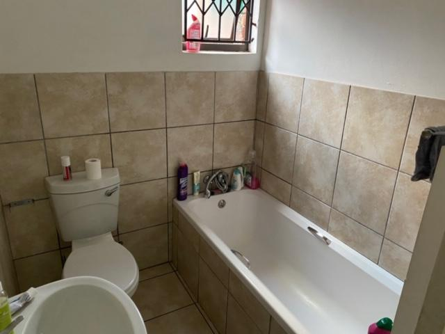 Property For Sale in Anzac, Brakpan 10