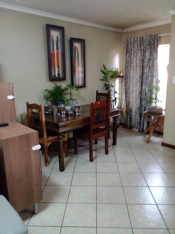 Property For Sale in Noordwyk, Midrand 8