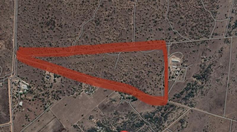 Property For Sale in Lusthof, Pretoria 3