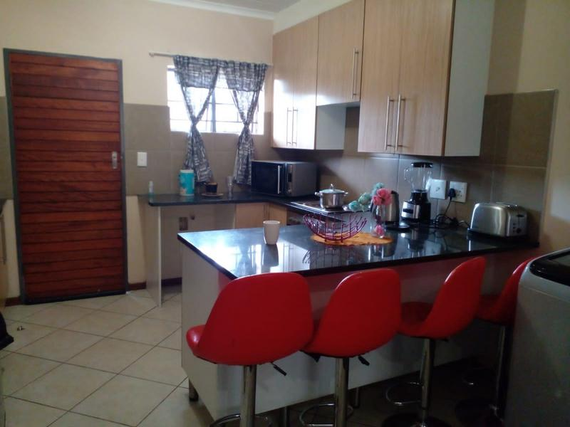 Property For Rent in Noordwyk, Midrand 3