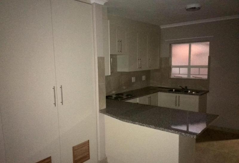 Apartment / Flat For Rent in Annlin West Ext 3, Pretoria