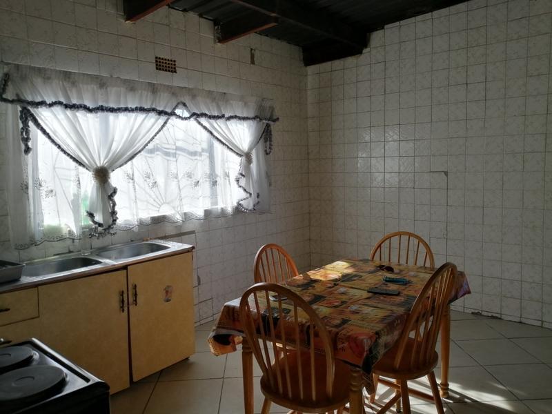 House For Rent in Daveyton, Daveyton