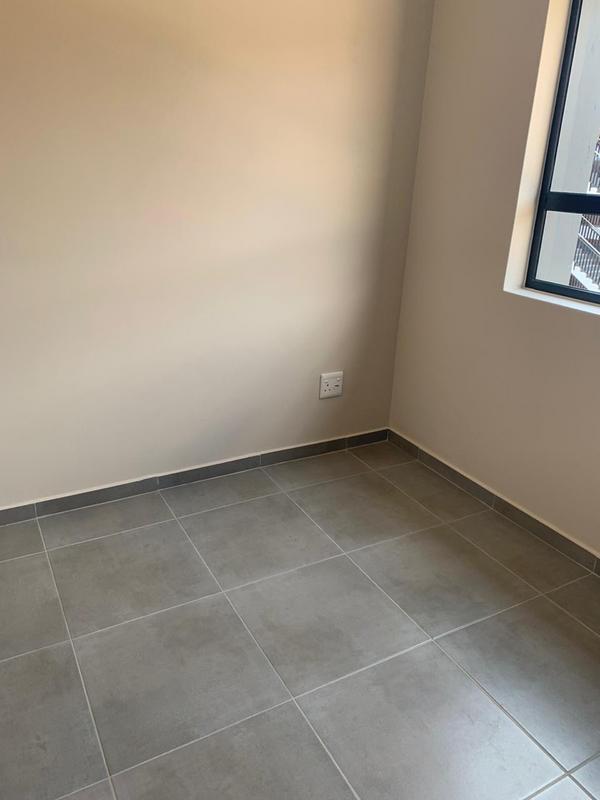 Apartment / Flat For Rent in Waterfall Ridge, Waterfall