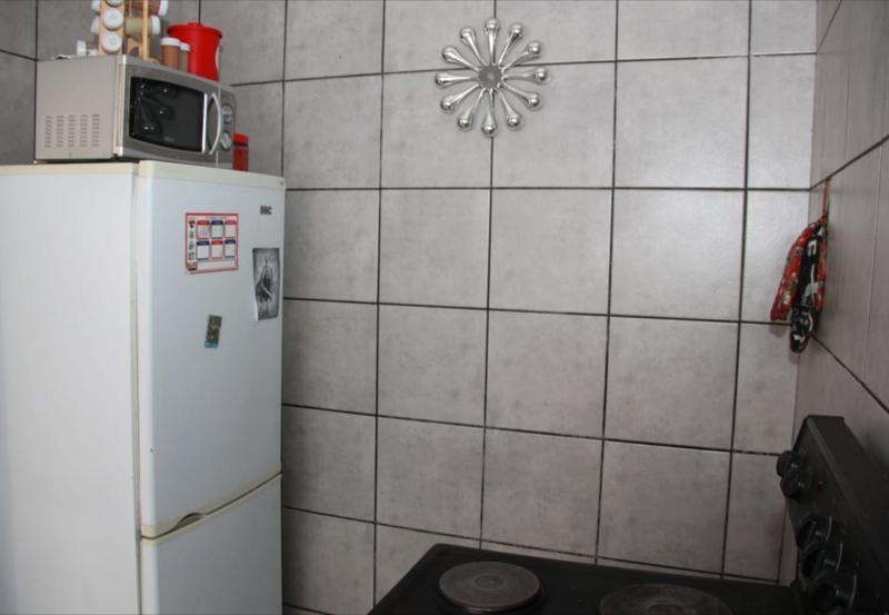 Apartment / Flat For Rent in Boksburg, Boksburg