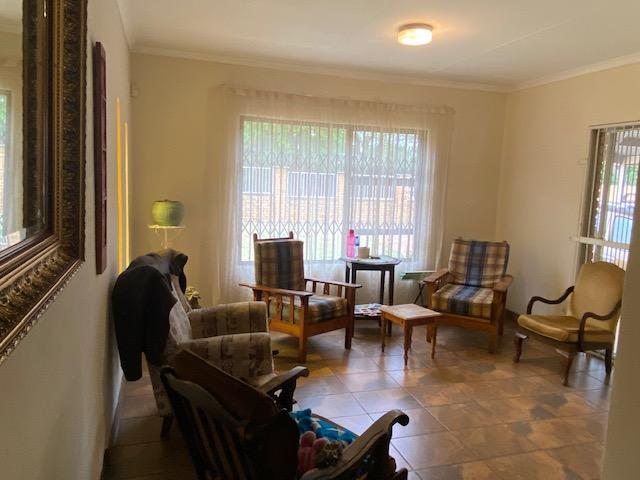 House For Sale in Selection Park, Springs