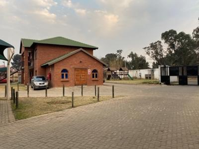 Apartment / Flat For Sale in Anzac, Brakpan