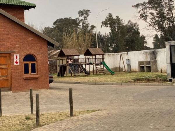 Property For Sale in Anzac, Brakpan