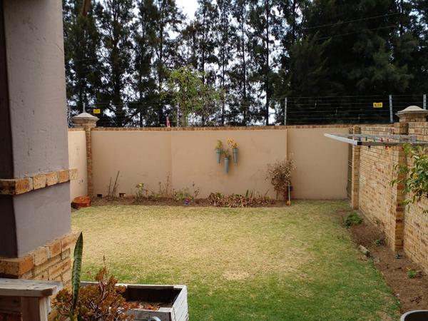 Property For Sale in Noordwyk, Midrand