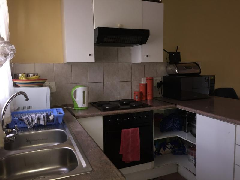 Apartment / Flat For Sale in Elandspark, Johannesburg