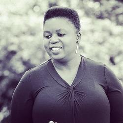 Kwenzi Matidze, estate agent